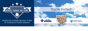 Home Base Benefit for Southwest Florida Veterans @ JetBlue Park | Fort Myers | Florida | United States