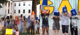 Mass General researchers say the increased ALS awareness and funding that the Ice Bucket Challenge generated is coming at a perfect time.