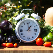 An intermittent fasting plan for weight loss calls for restricting eating to a certain window of time, combined with a healthy diet.