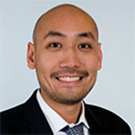 Jarone Lee, MD, MPH