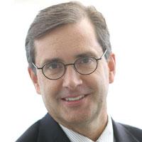 John H. Stone, MD, PhD