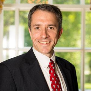 Jose C. Florez, MD, PhD
