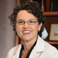 Katrina Armstrong, MD, MS