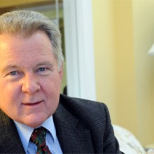 Kenneth L. Minaker, MD