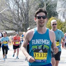 marathon-835