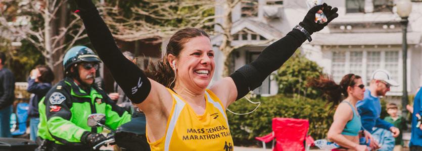 marathon-eventlisting-banner
