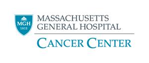 Mass General Cancer Center
