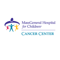 massgeneral For Children Cancer Center | Crowdfunding - Swim Across America - Nantasket Beach