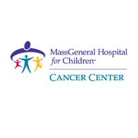 massgeneral For Children Cancer Center | Crowdfunding - Swim Across America - Nantasket Beach