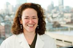 Merit E. Cudkowicz, MD, MSc