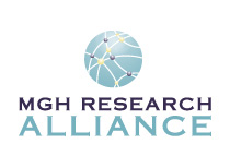 MGH Research Alliance