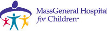 mghfc-logo / children plastic surgery