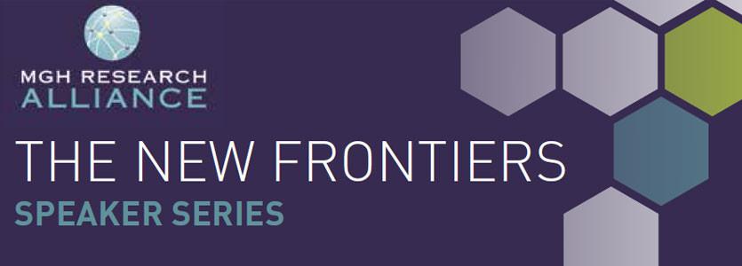 new-frontiers-banner