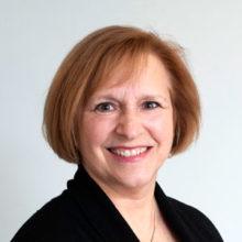 Lynn Oertel, NP