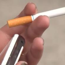 quit-smoking-banner-835x300