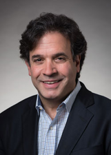 Rudolph Tanzi, PhD - Joseph P. and Rose F. Kennedy Professor of Neurology, Harvard Medical School<br>Director, Genetics and Aging Research Unit<br>Co-Director, Henry and Allison McCance Center for Brain Health