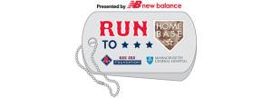 Run to Home Base @ Fenway Park | Boston | Massachusetts | United States