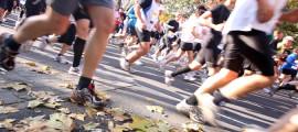 running-gen-03