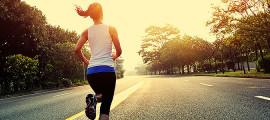 running-injury-banner
