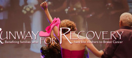 runway-for-recovery-banner