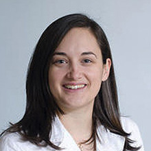 Renee Salas, MD, MPH, MS