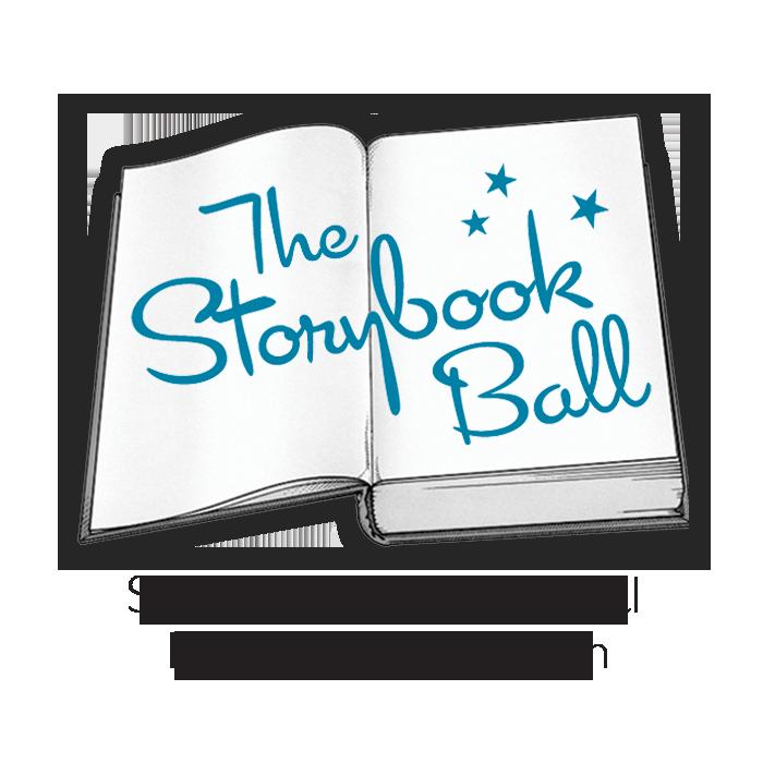 2015 Storybook Ball