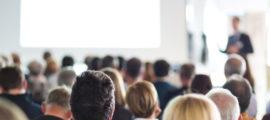 seminar-835-2