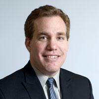 Wayne Shreffler, MD