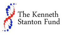 The Kenneth Stanton Sarcoma Fund | Crowdfunding