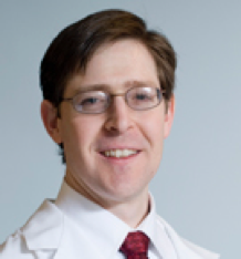 Stephen Gomperts, MD, PhD - Assistant Professor of Neurology, Harvard Medical School