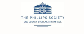Phillips Society | Planned Giving at MassGeneral