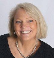 Sue Cummings, MS, RD