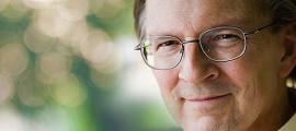 Nobel Laureate Jack Szostak, PhD