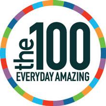 the-100-logo-(2)