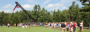 Townsend Fire-EMS Relief Association 6th Annual Golf Outing @ Townsend Ridge Country Club | Townsend | Massachusetts | United States