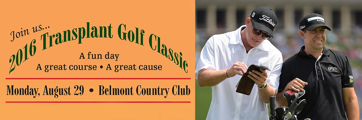 transplant-golf-banner-compton