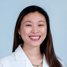 Joy Tsai, MD