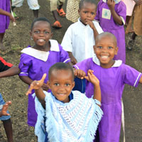 uganda_children_purple