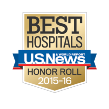 usn-best-hospitals-honor-roll-badge