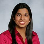 Vandana Madhavan, MD, MPH