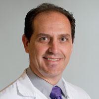 Dr. George Velmahos