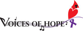 Voices of Hope - banner