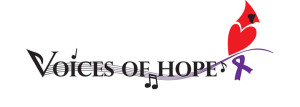 5th Annual Voices of Hope Golf Outing for Targeted Therapies Research @ Far Corners Country Club, Boxford, MA 01921