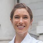 Sarah Wakeman, MD