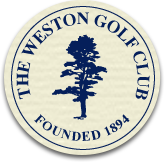 weston-golf-club-logo