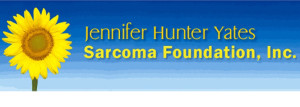 Meet the Sarcoma Experts Seminar @ O'Keeffe Auditorium, Massachusetts General Hospital | Boston | Massachusetts | United States